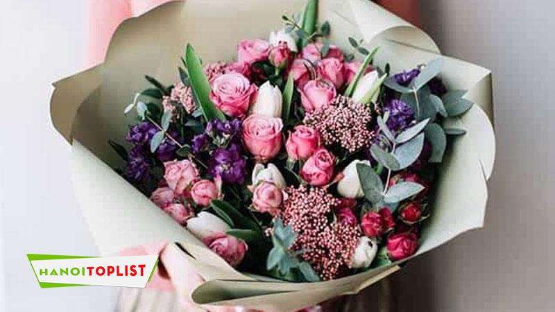 shop-hoa-vip-sunny-flowers