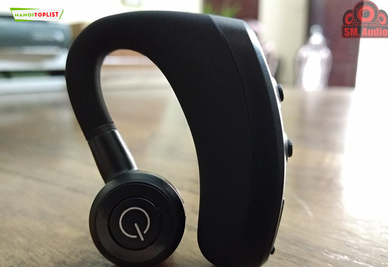shopmax-audio-tai-nghe-ha-noi-hanoitoplist