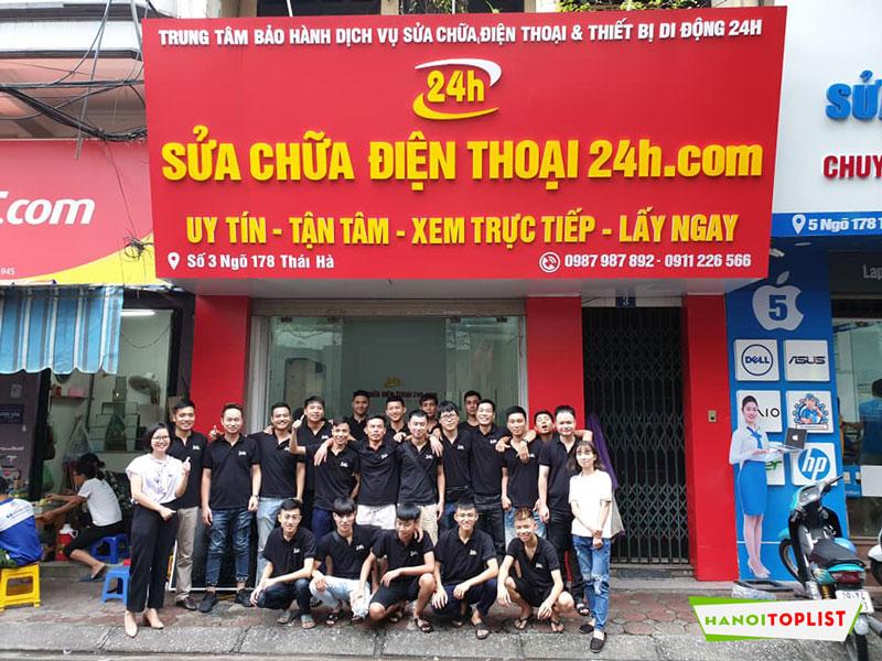 sua-chua-dien-thoai-sony-tai-ha-noi-trung-tam-sua-chua-smartphone-24h