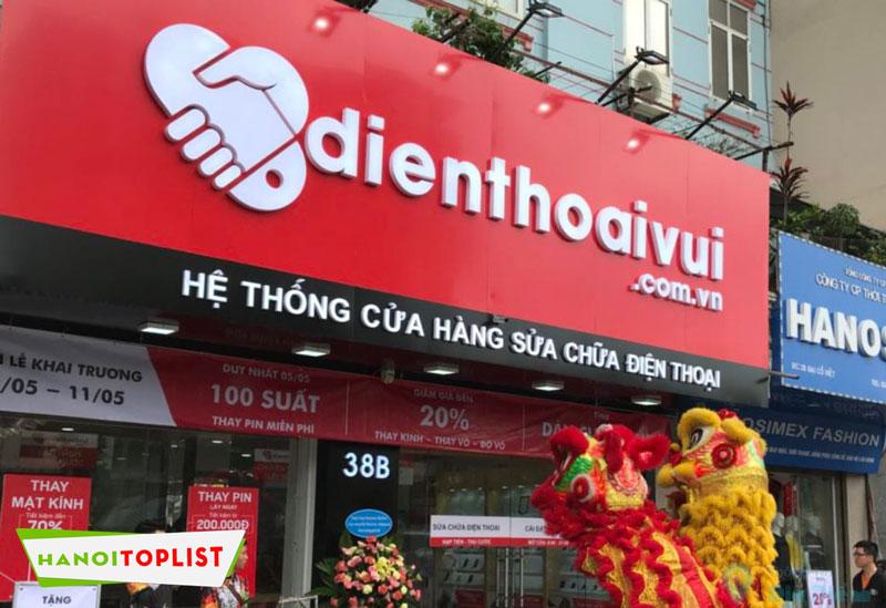 sua-dien-thoai-iphone-dien-thoai-vui1