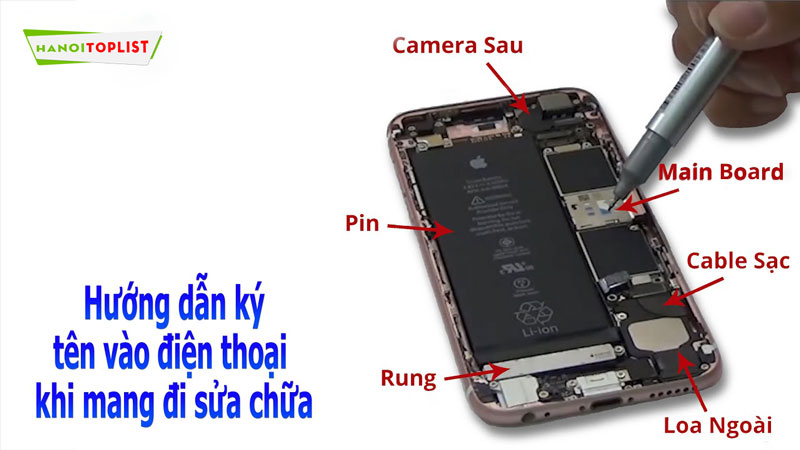 sua-dien-thoai-iphone-huy-dung1
