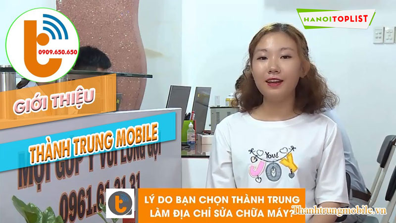 sua-dien-thoai-iphone-thanh-trung1