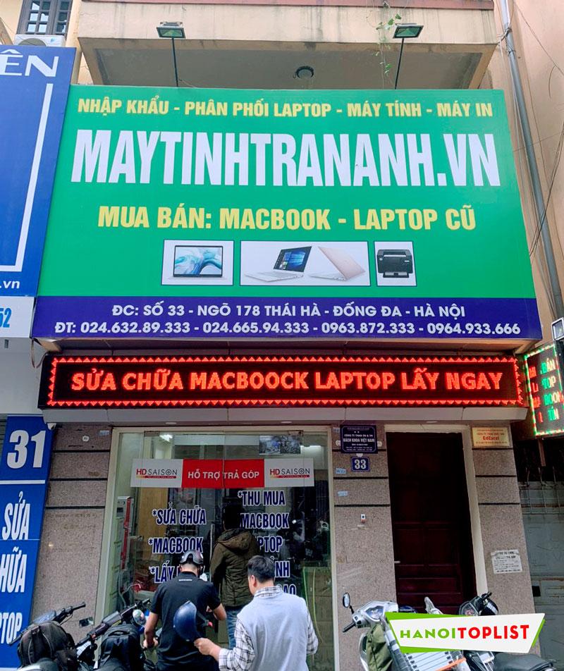 sua-may-tinh-tran-anh-tai-ha-noi-hanoitoplist