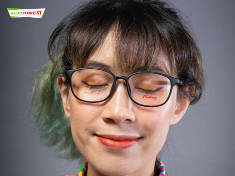 sunglasses-for-you-hanoitoplist