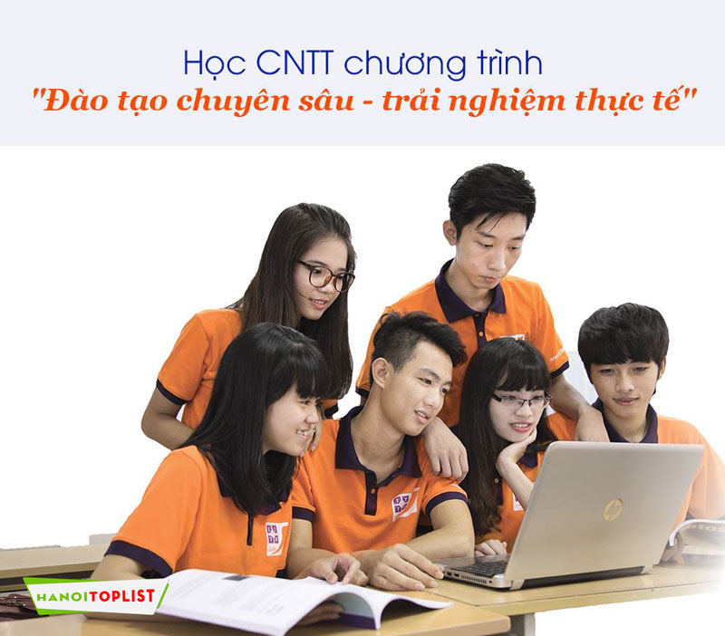 t3h-hanoitoplist