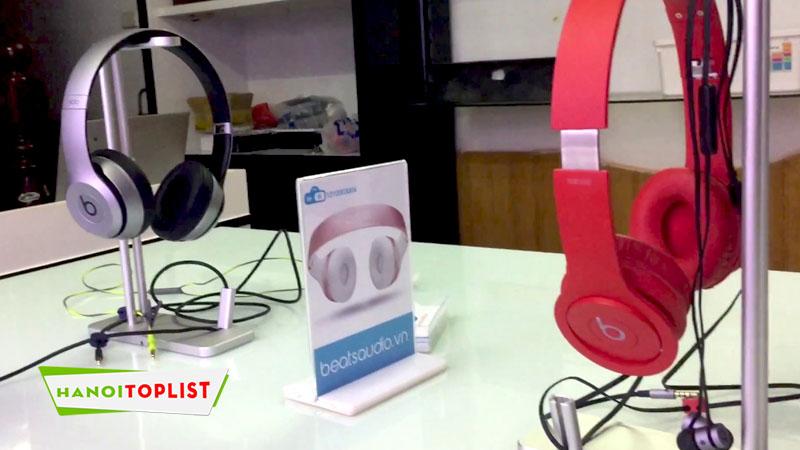 tai-nghe-beats-ha-noi-hanoitoplist