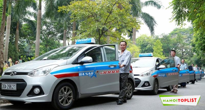 taxi-ba-sao-hanoitoplist