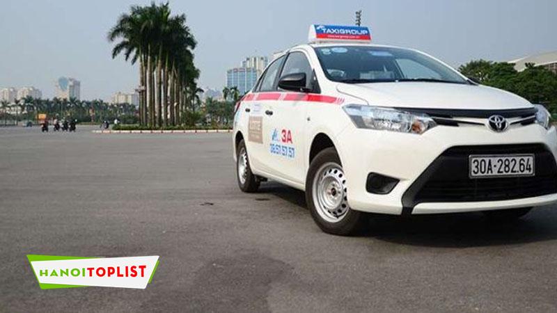 taxi-group-hanoitoplist