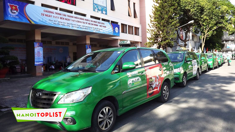 taxi-mai-linh-hanoitoplist