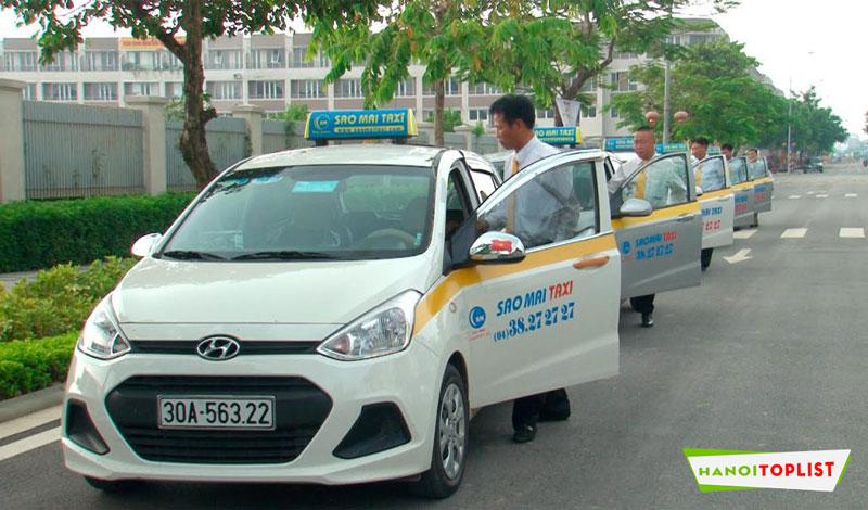 taxi-sao-mai-hanoitoplist