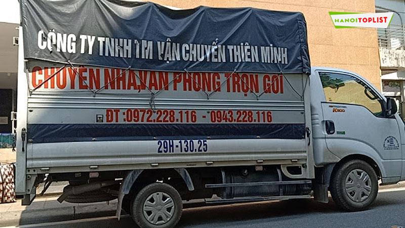 thien-minh-chuyen-van-phong-ha-noi-hanoitoplist