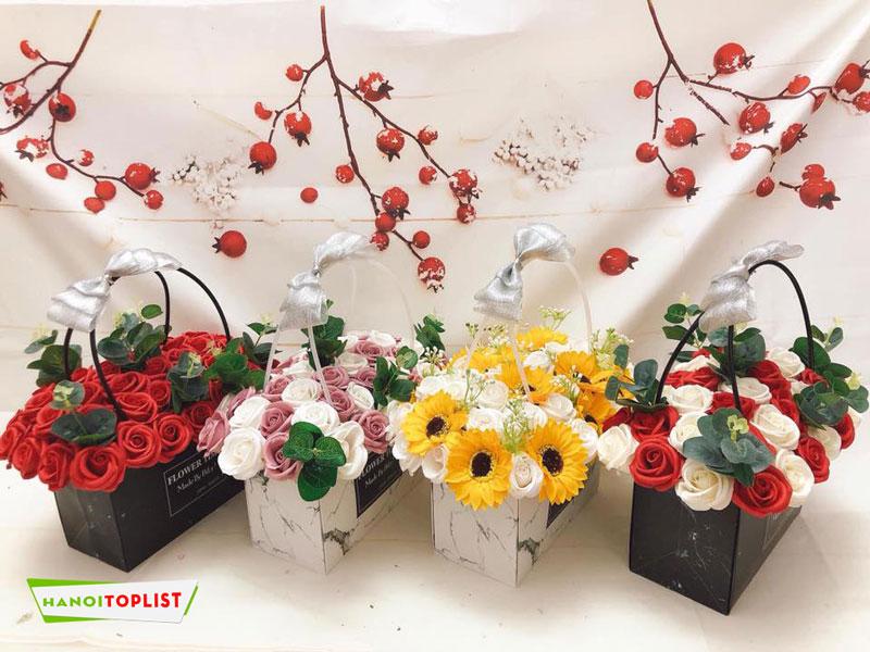 tina-flower-hanoitoplist