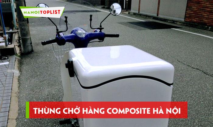 top-10-cong-ty-ban-thung-cho-hang-composite-ha-noi-chat-luong