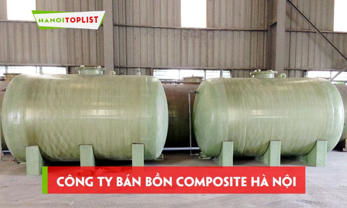 top-10-cong-ty-san-xuat-bon-composite-tai-ha-noi-gia-re