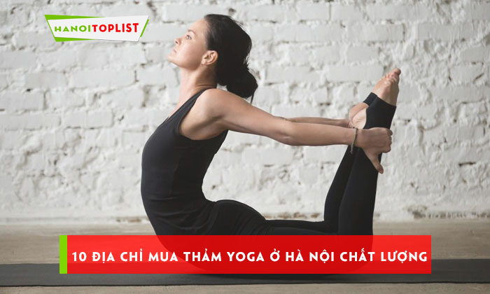 top-10-dia-chi-mua-tham-yoga-o-ha-noi-chat-luong-gia-re