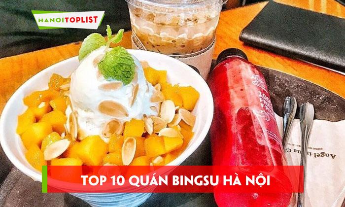 top-10-quan-bingsu-dap-tan-cai-nong-tai-ha-noi
