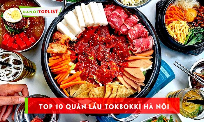 top-10-quan-lau-tokbokki-ha-noi-phai-thu-mot-lan