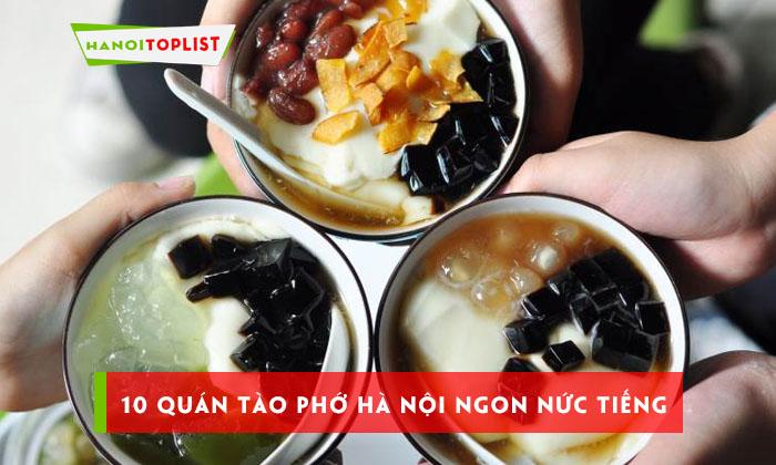 top-10-quan-tao-pho-ha-noi-ngon-nuc-tieng