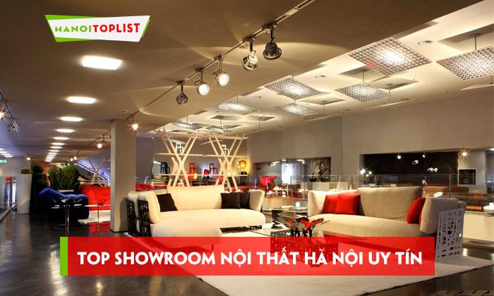top-10-showroom-noi-that-uy-tin-chat-luong-tai-ha-noi