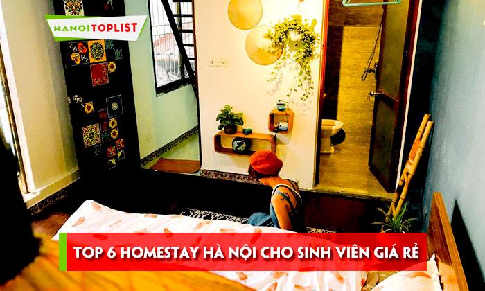 top-6-homestay-ha-noi-cho-sinh-vien-gia-gia-re