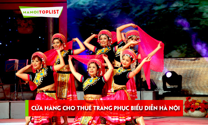 top-8-cua-hang-cho-thue-trang-phuc-bieu-dien-ha-noi