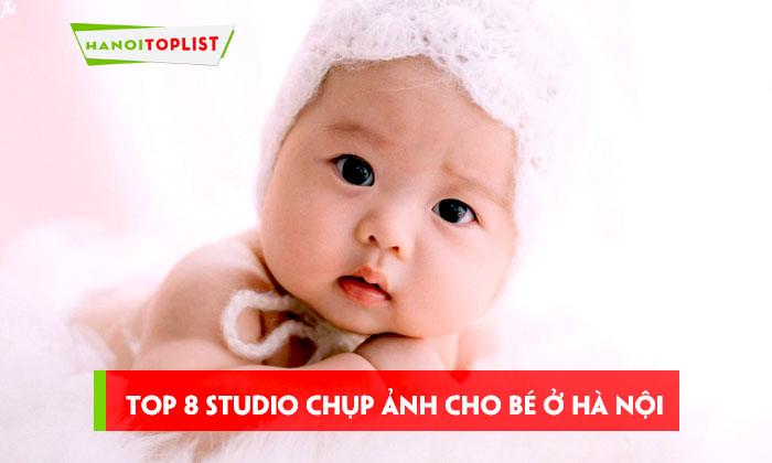 top-8-dia-diem-chup-anh-cho-be-xinh-lung-linh-o-ha-noi