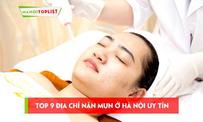 top-9-dia-chi-nan-mun-o-ha-noi-mat-tay-uy-tin