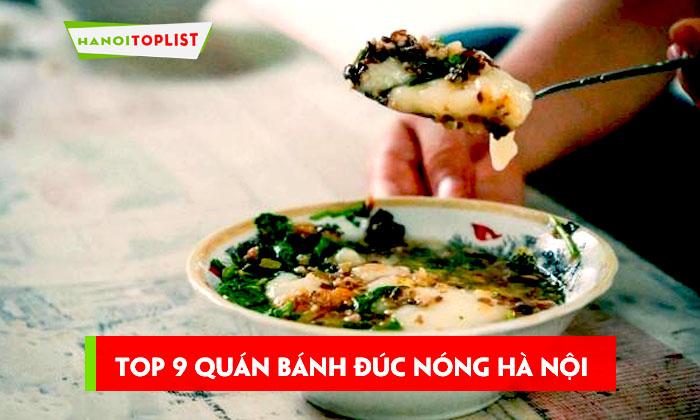 top-9-quan-banh-duc-nong-ha-noi-xao-xuyen-long-nguoi