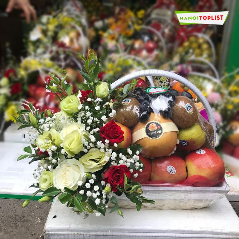 trai-cay-nhap-khau-ha-noi-thuy-anh-fruits