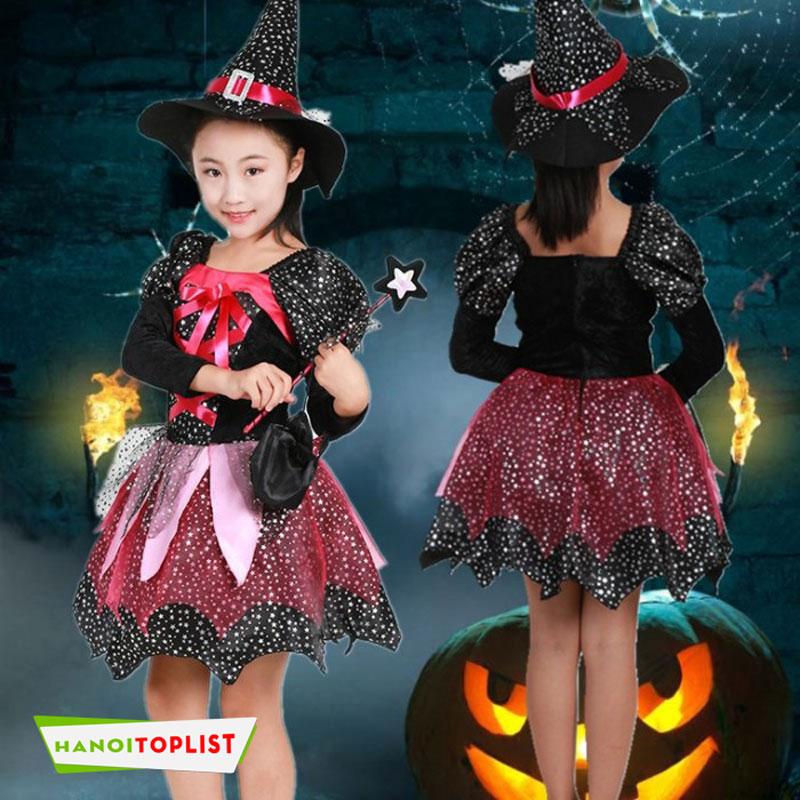 trang-phuc-halloween-quan-ao-hoa-trang-cho-be-hanoitoplist