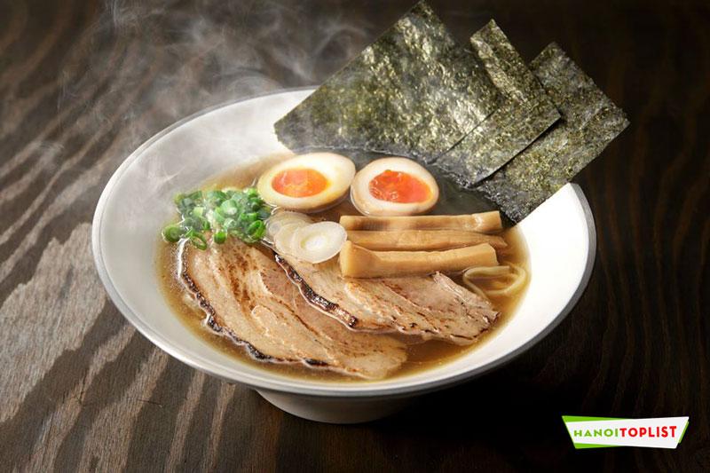 trieu-nhat-asahi-sushi-hanoitoplist