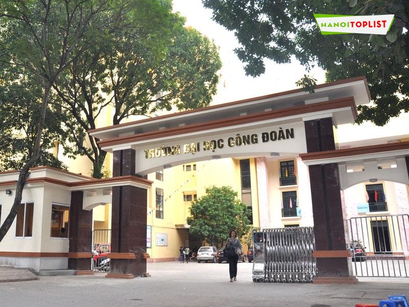truong-dai-hoc-cong-doan-hanoitoplist