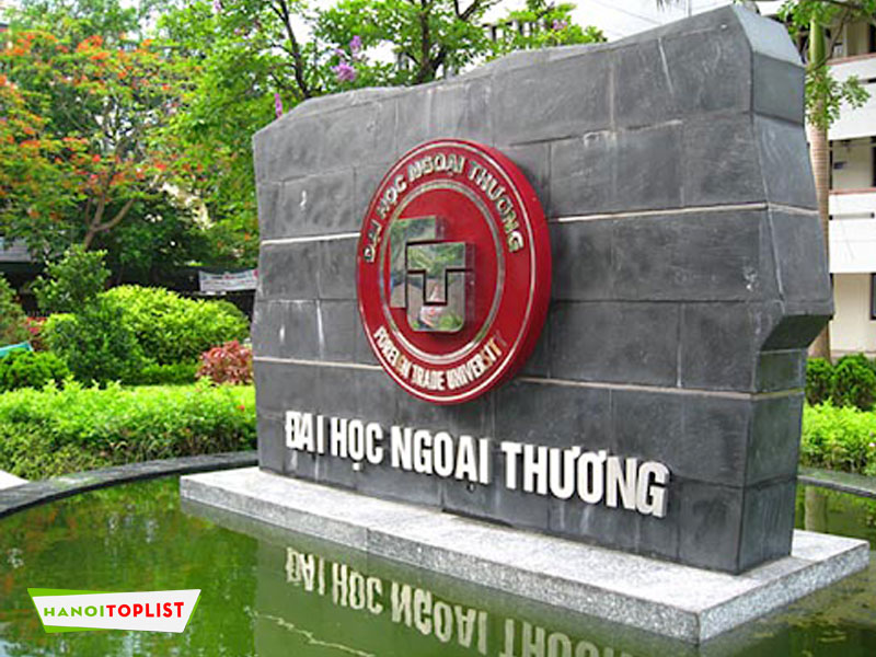 truong-dai-hoc-ngoai-thuong-ha-noi-hanoitoplist