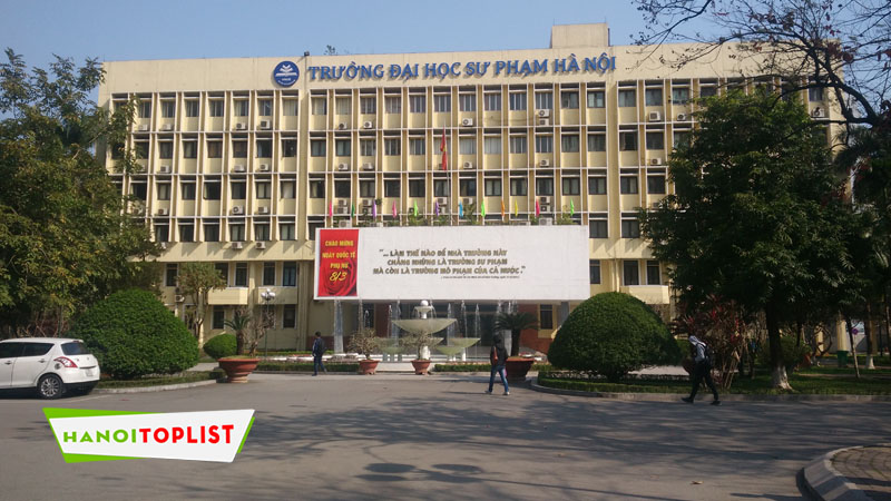 truong-dai-hoc-su-pham-ha-noi-hanoitoplist