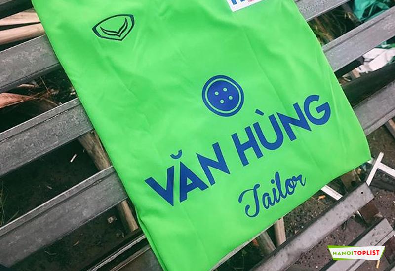 van-hung-nha-may-comple-noi-tieng-o-ha-noi-hanoitoplist