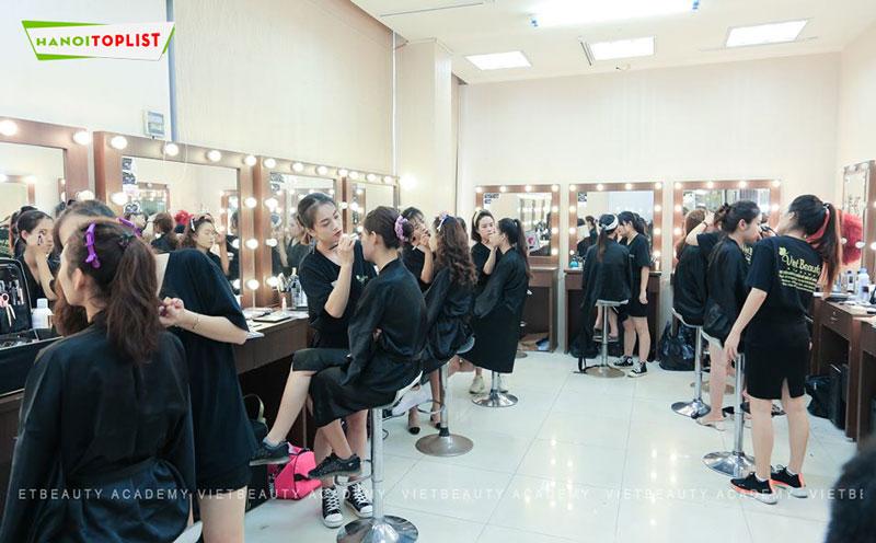 vietbeauty-academy-hanoitoplist