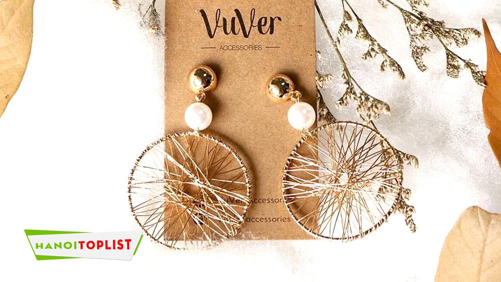 vuver-accessories
