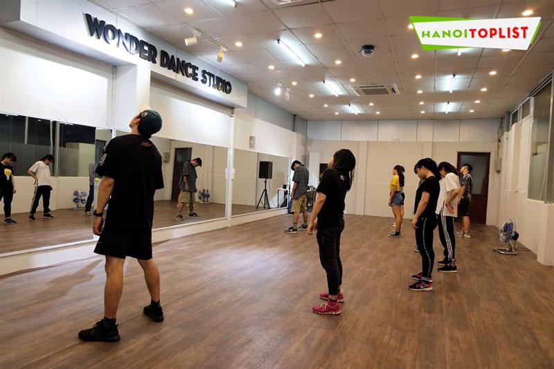 wonder-dance-studio-hanoitoplist
