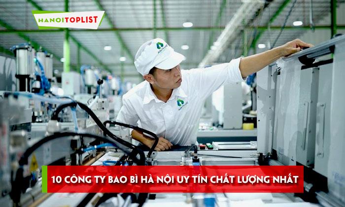 10-cong-ty-bao-bi-ha-noi-uy-tin-chat-luong-nhat