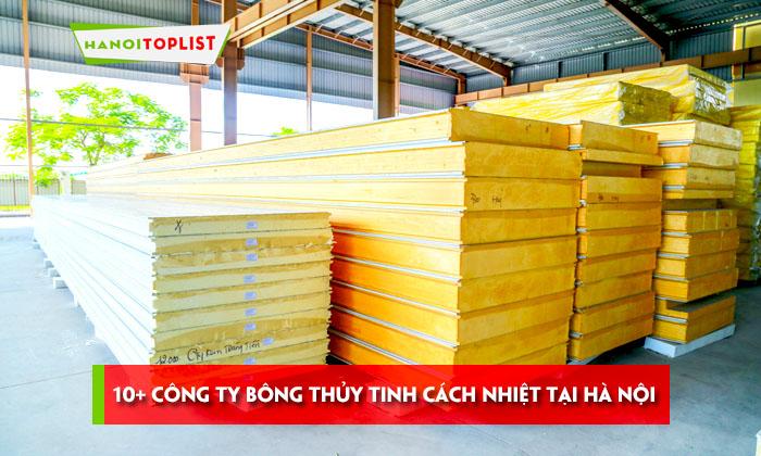 10-cong-ty-bong-thuy-tinh-cach-nhiet-tai-ha-noi