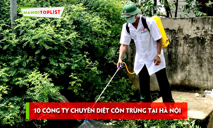 10-cong-ty-chuyen-diet-con-trung-tai-ha-noi-hieu-qua-nhat