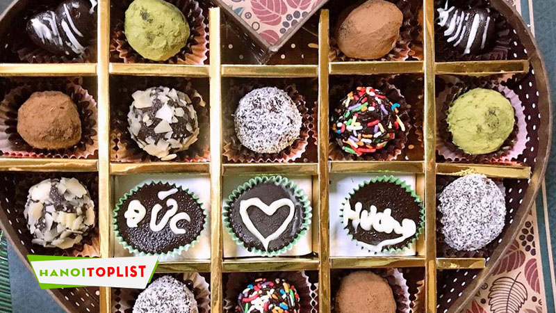 yvy-chocolate-hanoitoplist