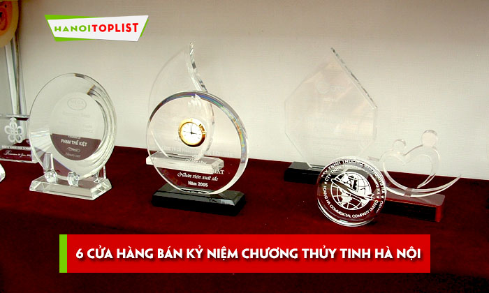 6-cua-hang-ban-ky-niem-chuong-thuy-tinh-ha-noi-dep-nhat