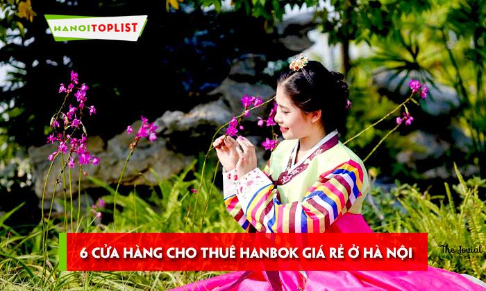 6-cua-hang-cho-thue-hanbok-gia-re-o-ha-noi-1