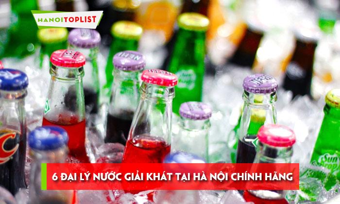 6-dai-ly-nuoc-giai-khat-tai-ha-noi-chinh-hang-gia-tot