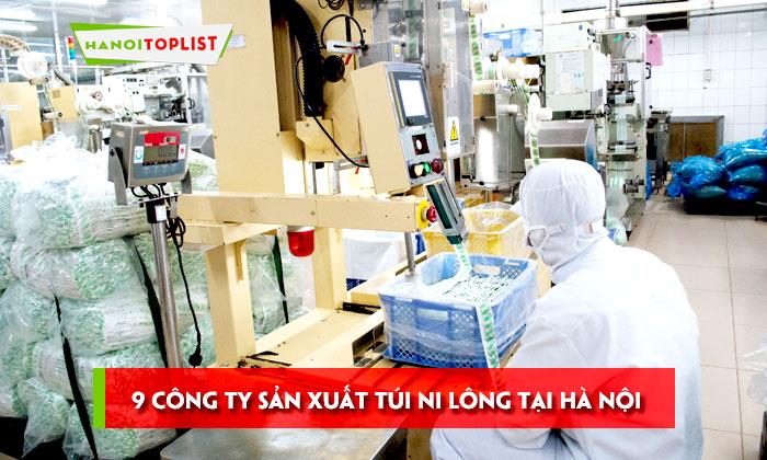 9-cong-ty-san-xuat-tui-ni-long-tai-ha-noi-chat-luong-gia-re