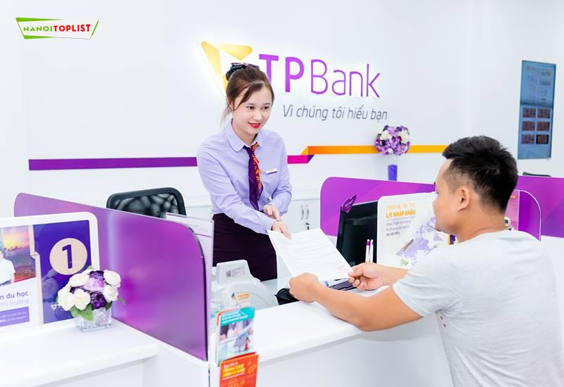 TP-bank-cac-ngan-hang-o-ha-noi-hanoitoplist