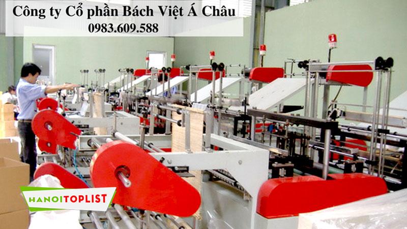 bach-viet-a-chau-hanoitoplist