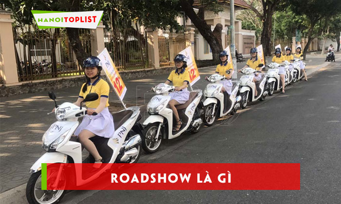 ban-co-biet-roadshow-la-gi