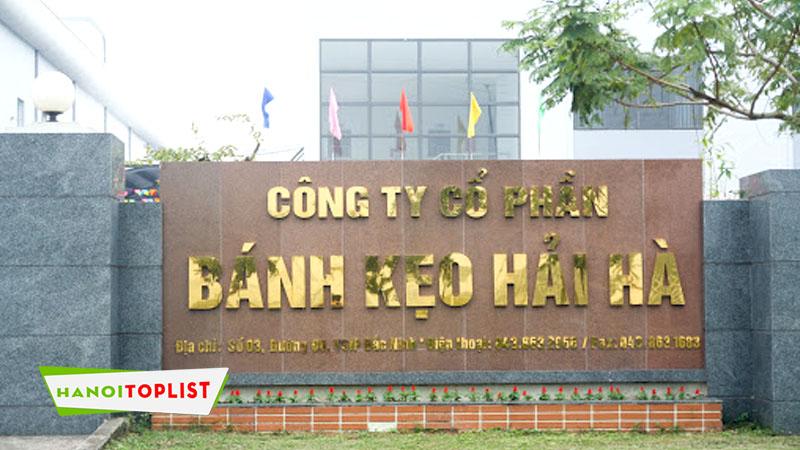 banh-keo-hai-ha-hanoitoplist